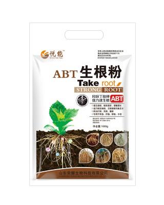 ABT生根粉